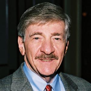 Joseph Renzulli